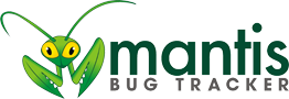 Mantis BT logo