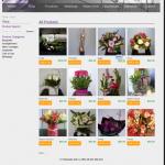 Flowerella Shop image